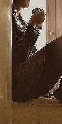 Мария Чупина, 9 марта 1999, Тольятти, id167252130