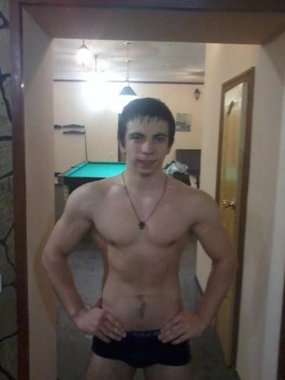 Александр Хвостов, 9 марта , Елец, id30197762