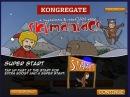 Friv 40 - friv40 - Ski Maniacs games - frivz