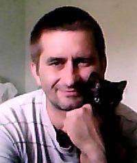 Евгений Волков, 5 декабря 1998, Уфа, id217191510