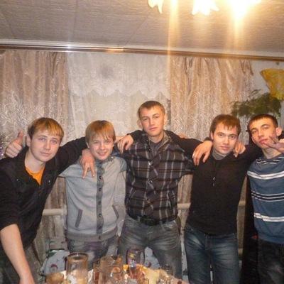 Дима Малахов, 29 марта , Свислочь, id188964648