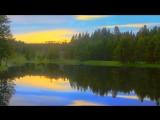 БУДЬ СО МНОЮ - поёт иеромонах ФОТИЙ. Автор- ЕВГЕНИЙ КРЫЛАТОВ.mp4