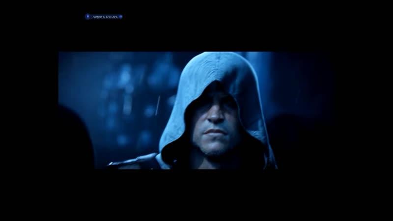 Assassins Creed IV Black Flag (SP) 2018.12.26 - 14.03.43.02