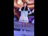 [JISOO] 160415 러블리즈(Lovelyz) 서지수(Seo Ji Soo) - 아츄(Ah Choo) @강남스타일 랜드마크 제막식 #직캠(Fancam) By &#52