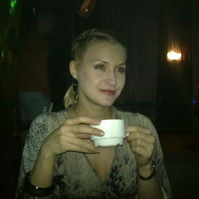 Анастасия Маркелова, 3 июля , Снежинск, id116021224