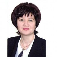 Наташа Пророченко, 30 декабря 1971, Яготин, id151893013