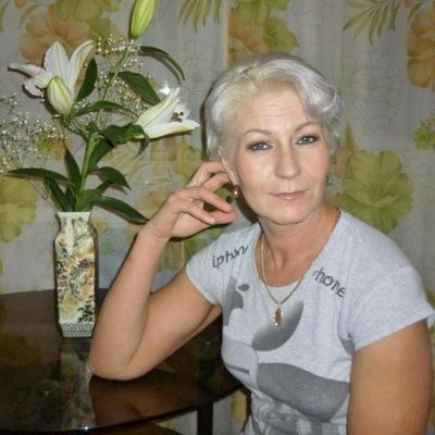 Наталья Махова, 21 сентября 1971, Киров, id159373171