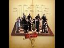 Убийство на семейном вечере 1 серия детектив 2006 Франция Швейцария