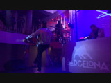 Barcelona   «Барселона» Брянск   КАРАОКЕ — Live