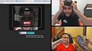 YASSUO TAKES A BEAUTY TEST BY UPLOADING HIS PICTURE | TYLER1 DROPS HIS CAT | LL STYLISH |LOL MOMENTS