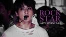 Jeon rockstar for rafa