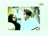 Мегаполис &amp Лев Лещенко - Там