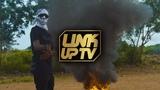 (Zone 2) KwengFace - Brainy Bunch Music Video Link Up TV