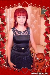 Татьяна Пыжьянова, 5 августа 1978, Стерлитамак, id154111713