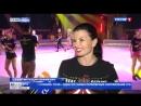 150 детей побывали на репетиции Королевского цирка Гии Эрадзе и заглянули за кулисы сочинского цирка 🎪