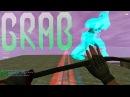 ZOMBAR - Обновление ГРАБ для ADMIN - Зомби сервер КС 1.6