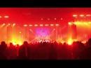 Electik Music Festival 19.10.2013 - Simon OShine cz3