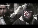 Сталинградская битва Цветная кинохроника