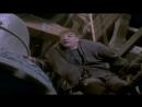ГОРБУН ИЗ НОТР-ДАМ (1997)-3