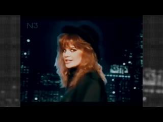 Диско 80-х.Подборка видеоклипов зарубежных исполнителей(часть 2)