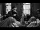 Lolita (1962) Stanley Kubrick - subtitulada