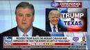 Sean Hannity Fox News 10/22/18 Hannity October 22, 2018