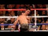 Pacquiao vs Marquez 1, 2, 3 & 4