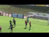 Saint-Etienne (Ligue 1) Andr