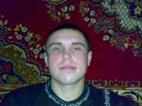 Andrei Volkov, 14 августа 1986, Ефремов, id177064758