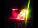 Judas Priest - Intro