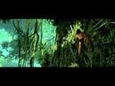 Мультфильм Тарзан (2013) трейлер в HD с русским переводом