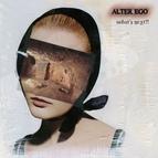 Alter Ego альбом What's Next?!