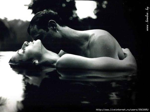 картинки про любовь и страсть:
