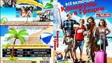 Всё включено Каникулы в Греции (2012) - комедия, Семейный