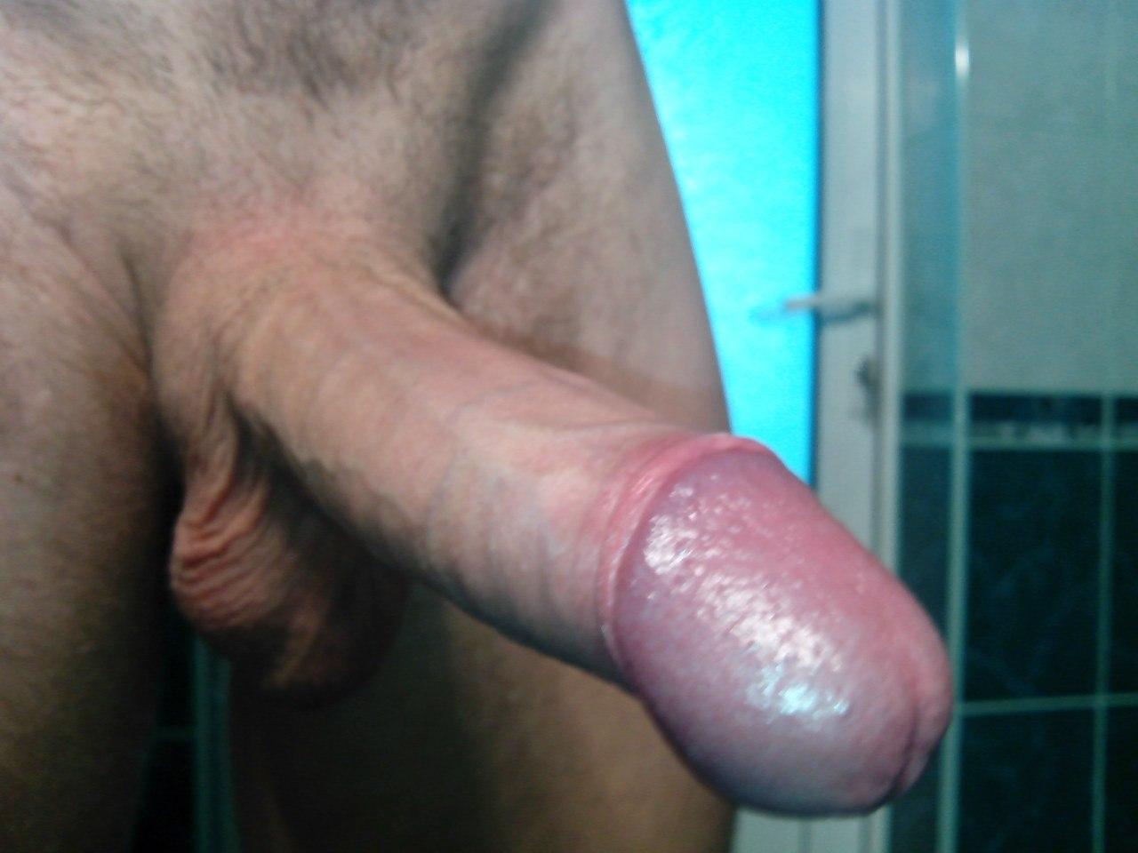 Порно самый большой мужской член 22 фотография