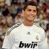 Ronaldo Cr