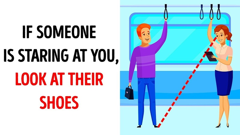 19 Simple Psychological Tricks That Actually Work