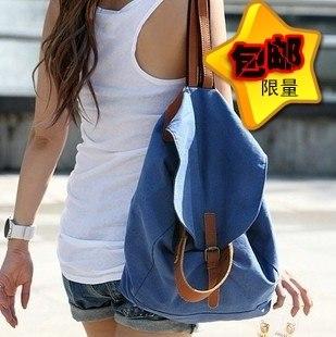 сумки 2012 выкройки