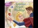 Storytime - Aurora's Royal Wedding