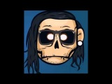 Kyoto Goin' Nuclear - Zomboy, Skrillex (feat. Sirah) and Birdy Nam Nam (Prototyp33 Mashup)