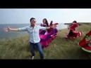Молдавская песня для праздников и веселья4