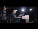 Эдо Барнаульский - Прости _ Премьера клипа 2018