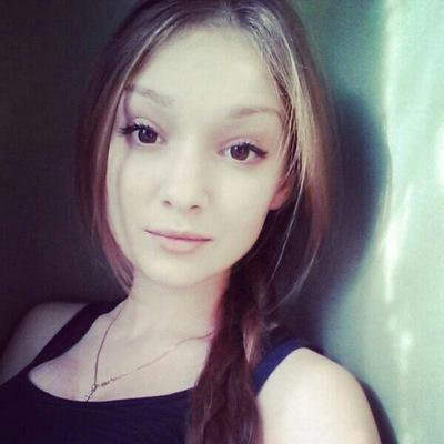 Ирина Санина, 11 июля , Кумертау, id133461149