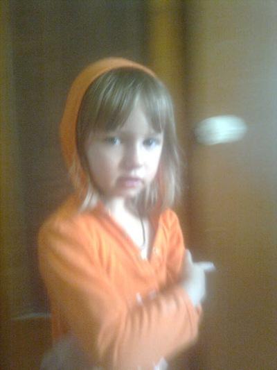 Алексей Браун, 17 октября 1997, Винница, id218779850