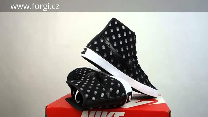 Женские шлепанцы Nike Benassi Pastel QS Чистые платины