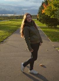Катерина Ботнева