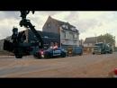 Transformers: The Last Knight   Motors and Magic