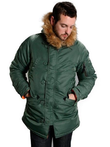 Можно Купить Куртки В Спб