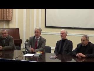 Валентин Касатонов - Глобальные элиты в схватке с Россией, Может ли Россия отказ ...