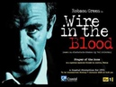 Wire in the blood Theme music The Insects Dissolve HQ